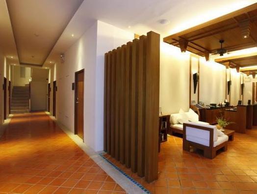 ザ・シー パトン ホテル14