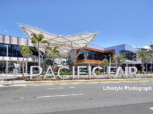 Mermaid Beach Park View Resort5