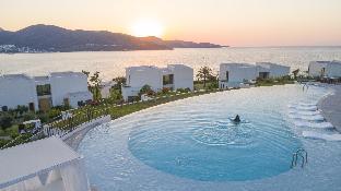 Susona Bodrum LXR Hotels and Resorts