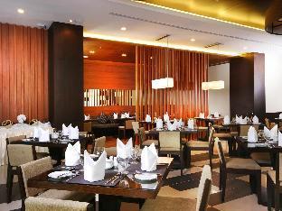 booking Ayutthaya Kantary Hotel Ayutthaya hotel