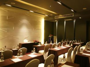Z Through By The Zign Hotel Pattaya - Meeting Room