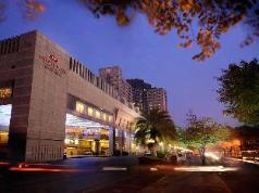 Crowne Plaza Foshan, Foshan