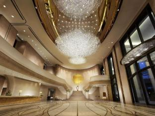 Harbour Grand Hong Kong Hotel Гонконг - Фойє