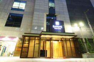 Eastgate Tower Hotel Seoul