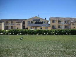 Best Western Coachmans Inn Motel