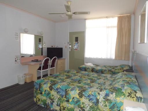 Golden Sands Motor Inn PayPal Hotel Forster