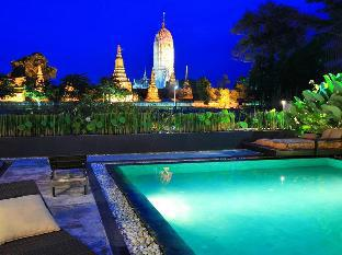 booking Ayutthaya Iudia On the River Hotel hotel