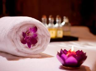 booking Abu Dhabi Cristal Hotel Abu Dhabi hotel