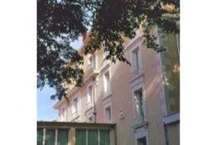 Residence Les Cordeliers Авиньон