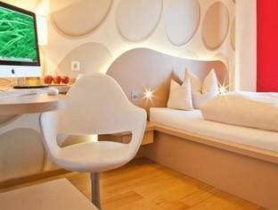 Best PayPal Hotel in ➦ Bad Worishofen: