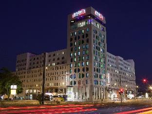 andel's Hotel Berlin, managed by Vienna International Hotels and Resorts PayPal Hotel Berlin