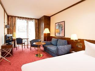 Derag Livinghotel Konigin Luise PayPal Hotel Berlin