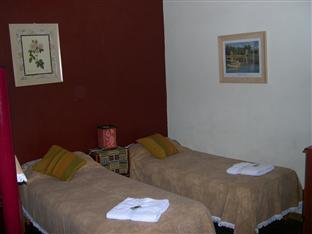 Sudamerika Hostel & Suites Buenos Aires - Classic Double Room