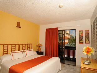 Celuisma Imperial Laguna Hotel Κανκούν - Βίλα