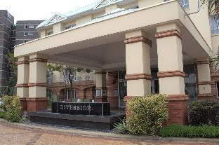 Booking Now ! Riverside Hotel