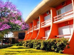 Get Promos Vivaz Cataratas Hotel Resort