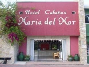 Cabanas Maria Del Mar Hotel