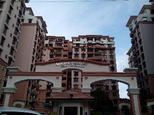 Trueworld Sabah Muslim Guest House