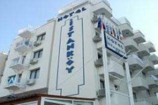 Get Promos Istankoy Hotel