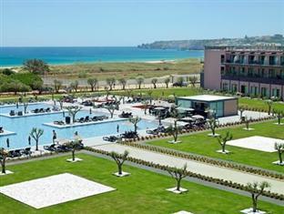 Vila Gale Lagos Hotel