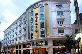Promos Mosaic Hotel