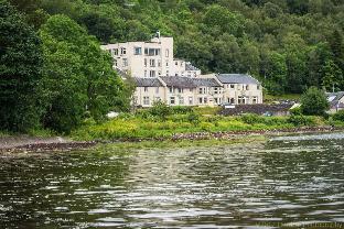 Loch Long Hotel