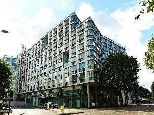 Go Native Earls Court PayPal Hotel London