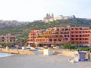 db Seabank Resort + Spa All Inclusive