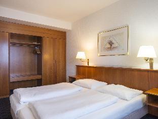 booking Mettmann Wyndham Garden Hotel Duesseldorf Mettmann hotel