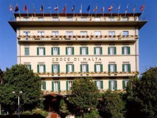 克洛斯迪馬耳他大酒店
