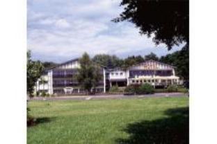 Hotel Restaurant Ludenbach