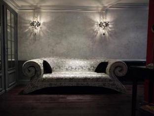 Barock Hotel Paris - Interior