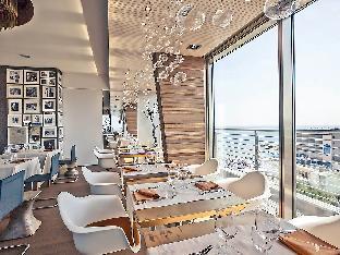 Mercure Pesaro Cruiser