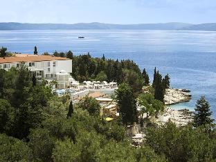 Reviews Valamar Sanfior Hotel & Casa