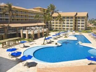 Get Promos Gran Hotel Stella Maris Urban Resort & Conventions