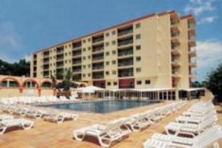 Promos azuLine Hotel Atlantic