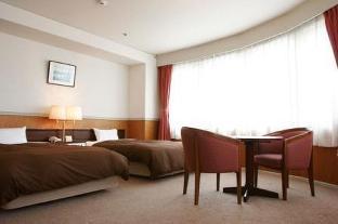 宇多津大酒店 image