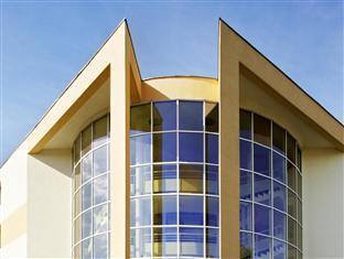 trivago Arena City Hotel
