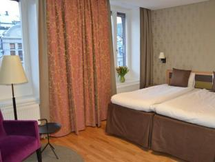 Elite Hotel Adlon Stockholm - Superior Room