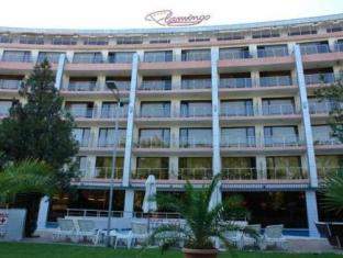 Get Promos Flamingo Hotel - All Inclusive light