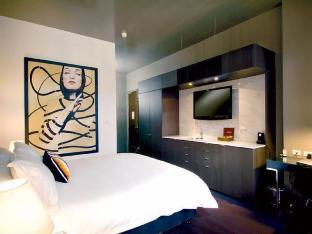 The Soho Hotel, an Ascend Hotel Collection3