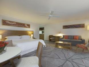 Sofitel Noosa Pacific Resort4