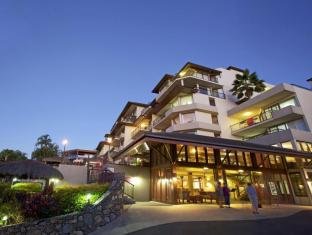 At Water's Edge Resort Whitsunday Islands - Exterior hotel