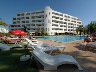 Coupons Apartamentos Turisticos Silchoro