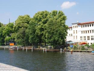 Essentis Bio-seminarhotel An Der Spree