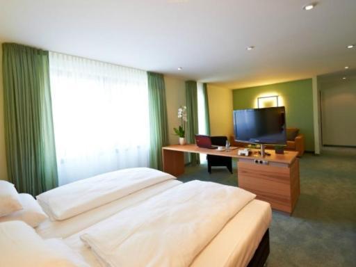 Hotel in ➦ Ostfildern ➦ accepts PayPal
