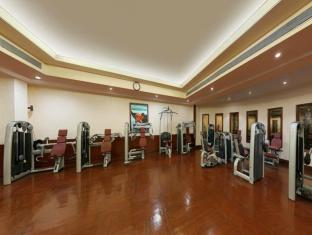 The LaLiT Golf & Spa Resort Goa South Goa - Sală de fitness