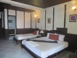 Booking Now ! New Lao Paris Hotel