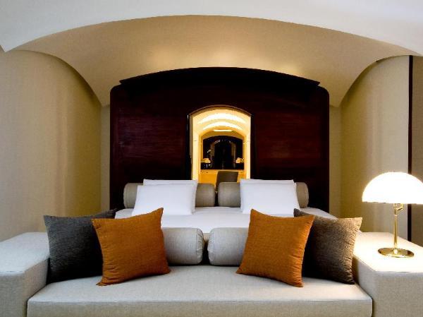 泰国华欣/七岩华欣凯悦酒店(Hyatt Regency Hua Hin Hotel)