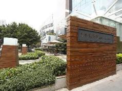 Master hotel Wenjindu, Shenzhen